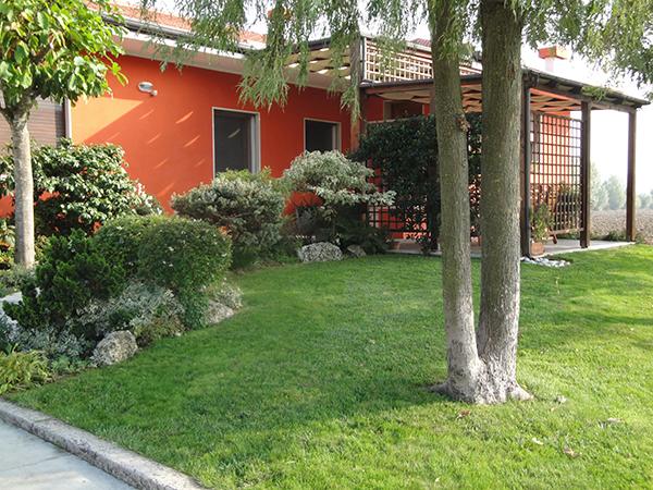 bb-vicenza-casa-lina-giardino