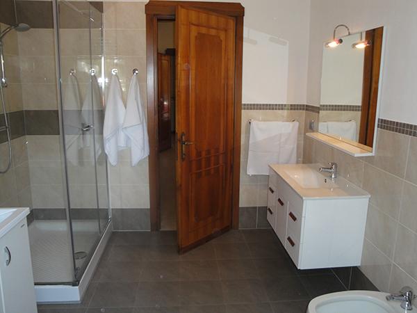 beb-casa-lina-bagno-doccia