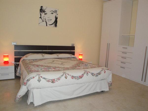 beb-casa-lina-camera-matrimoniale 2
