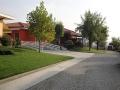 bb-casa-lina-ingresso-parcheggio
